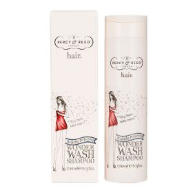 Percy & Reed - Perfectly Perfecting Wonder Wash Shampoo
