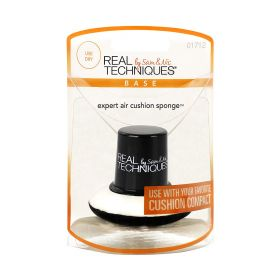 Real Techniques - Expert Air Cushion Sponge
