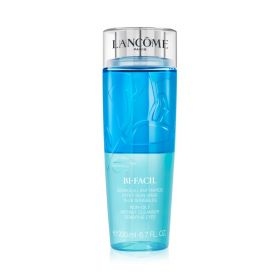 Bi-Facil Non-Oily Instant Eye Makeup Remover - 200 ml