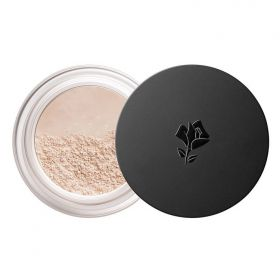 Long Time No Shine Loose Setting Powder - Translucent