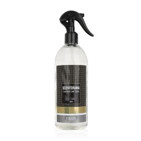 Gourmand - Scentorama Lining Spray Go Girl - 500 ml