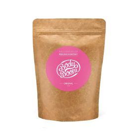 BODY BOOM - Original Coffee Scrub - 200g