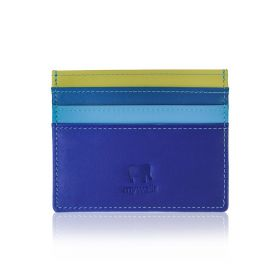 Mywalit - Small C/C Oystercard Holder - Seascape - Credit Card Holder