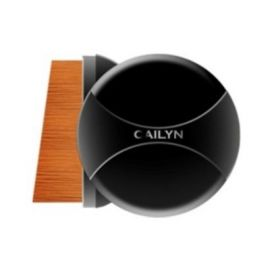 Cailyn Cosmetics O Circle Brush