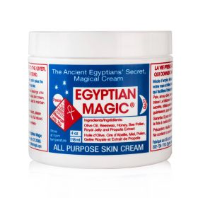 Egyptian Magic Skin Cream - 118ml