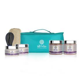 Hammam Sharki - Oud Dream Line Mothers Day Set