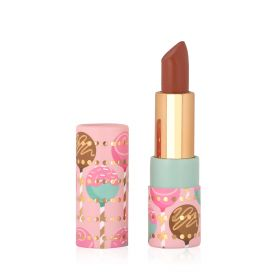 Cake Pop Lippies - Bastani Ice