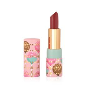 Cake Pop Lippies - Sonrisa Souffle