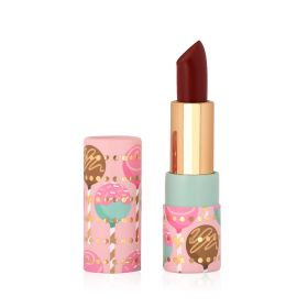 Cake Pop Lippies - Cherry Bomb