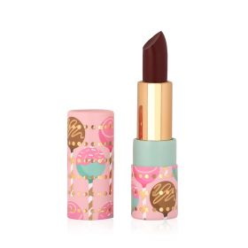 Cake Pop Lippies - Forever Yum