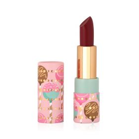 Cake Pop Lippies - Desserts First