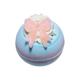 Baby Shower Bath Bomb - 160 gm