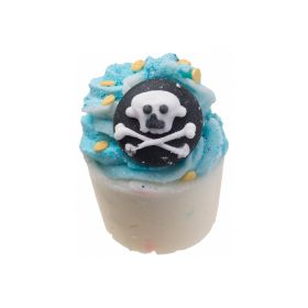 Walk the Plank Bath Mallow - 50 gm