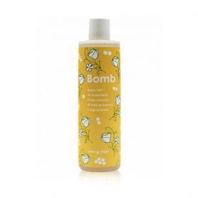 Honey Glow Bubble Bath - 300ml