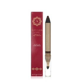 Artisan L'uxe - Velvet Eye L'uxe Pencil -  Seduction Chocolate Brown