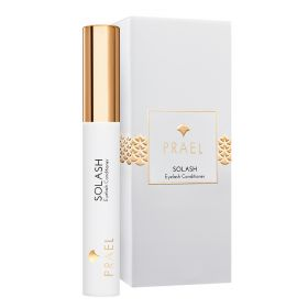 Prael - Solash Eyelash Conditioner