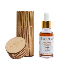 Skin Yoga - Facail Repair Oil - 30ml