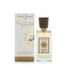 Reflection - Eau De Parfum - Unisex - 100ml