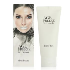 Age Freeze Veil Mask - 100g