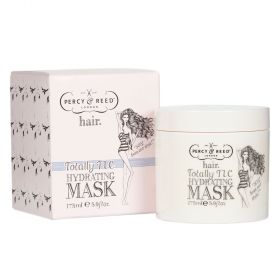 Percy & Reed - Totally Tlc Hydrating Mask 175Ml