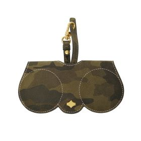 ANY DI - SunCover Sunglasses case -Camouflage