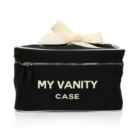 Beauty Box My Vanity - Black
