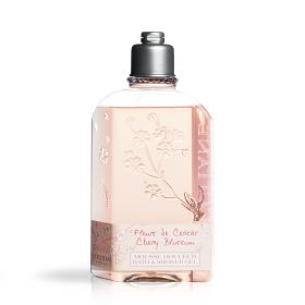 Cherry Blossom Shower Gel - 250ml
