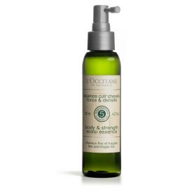 Body & Strength Scalp Essence - 125ml