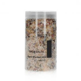 Bath Salts - 400ml
