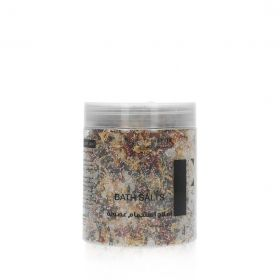 Bath Salts - 250ml