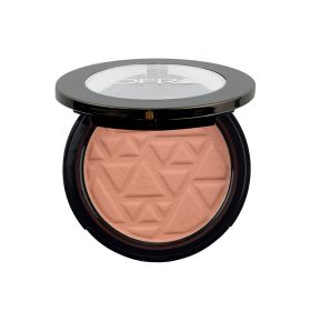 Ofra  XL Blush - Bellini
