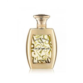 Franck Muller - Eau De Perfume Spray - 75ml