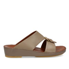 Men Sandal Oscar - 128 Oscar Earth