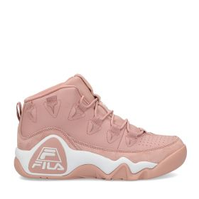Grant Hill1 - Pink