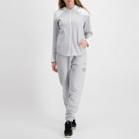 AL Sweatpants - Grey