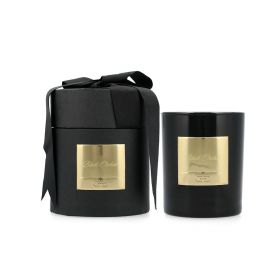 Black Orchid Candle - 200gm