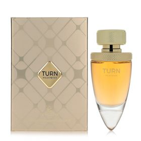 Turn Eau de Parfum - 100ml - Women