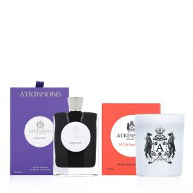 Atkinsons Set - 2 pcs