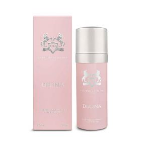 Delina Hair Mist - 75ml