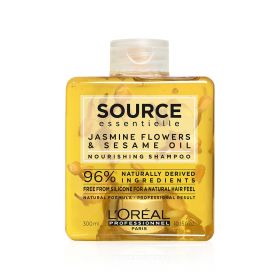 Source Essentielle Nourishing Shampoo - 300ml