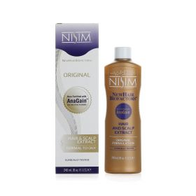 Original Hair & Scalp Extract - 240ml