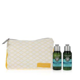 Aromachologie Purifying Travel Set - 2 pcs