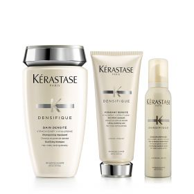 Densifique Thinning Hair Set - 3 pcs