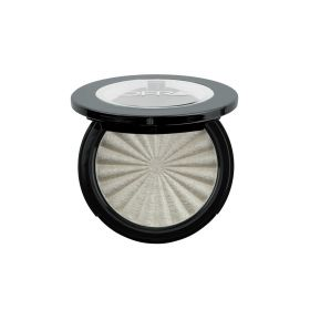 Ofra Highlighter - Glazed Donut