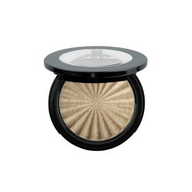 Ofra Highlighter - Glow Goals