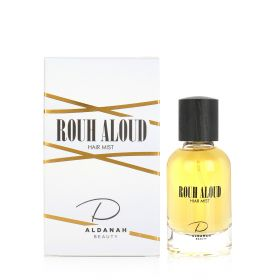 Rouh Al Oud Hair Mist - 50ml