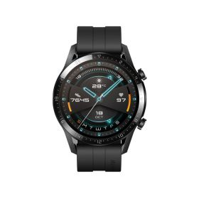 Smart Watch GT 2 - Black
