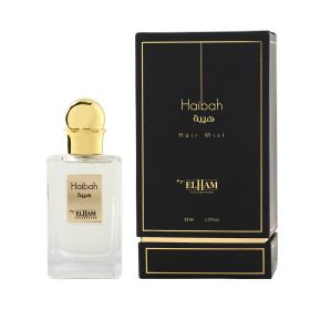 Haibah Hair Mist - 55ml