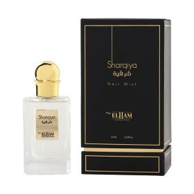 Sharqiya Hair Mist - 55ml