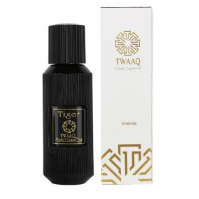 Twaaq Perfumes - Arabian Collection - Tiger